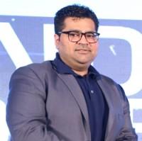 Kartikeya Sharma, Promoter of ProSportify